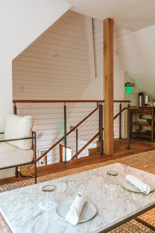 The Surfrider Malibu | Cedar + Surf