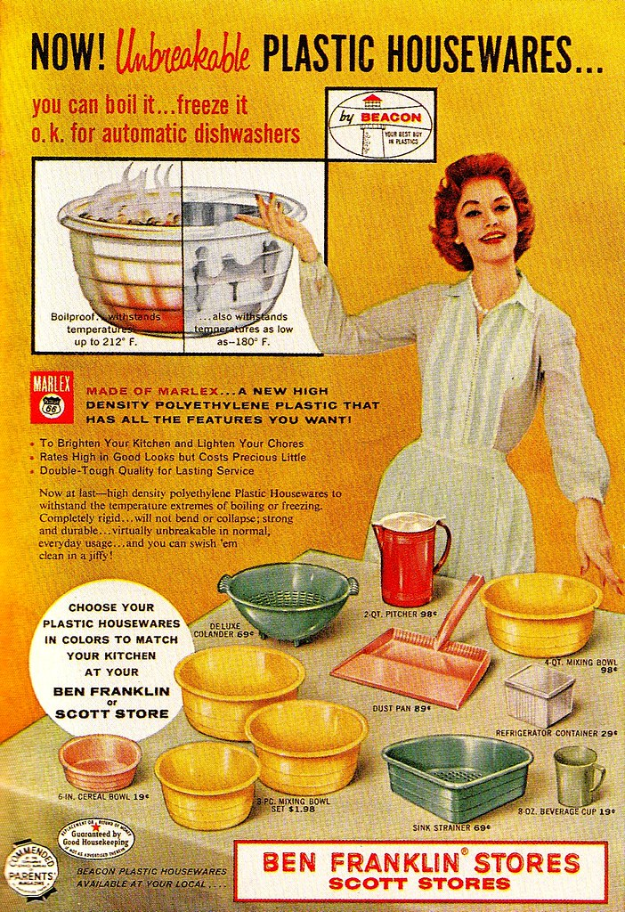 plastic-housewares-advertisements-1950s-cedar-and-surf.jpg