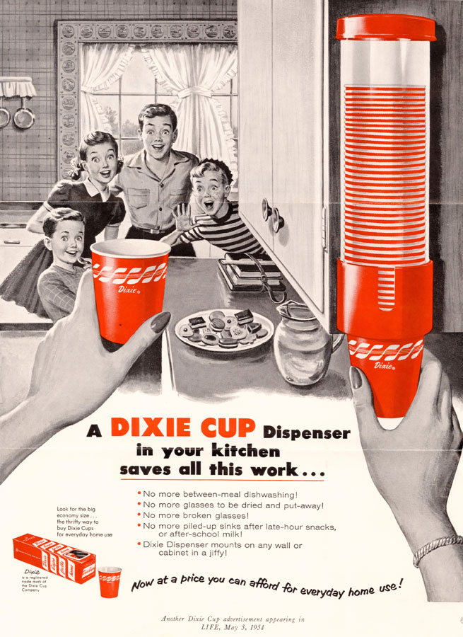 dixie-cup-advertisement-1950-cedar-and-surf.jpg