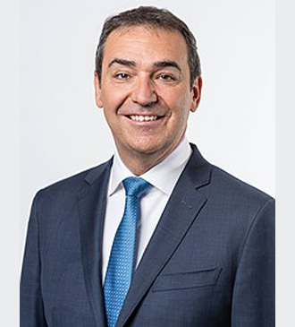 Steven Marshall   Premier, Government of South Australia