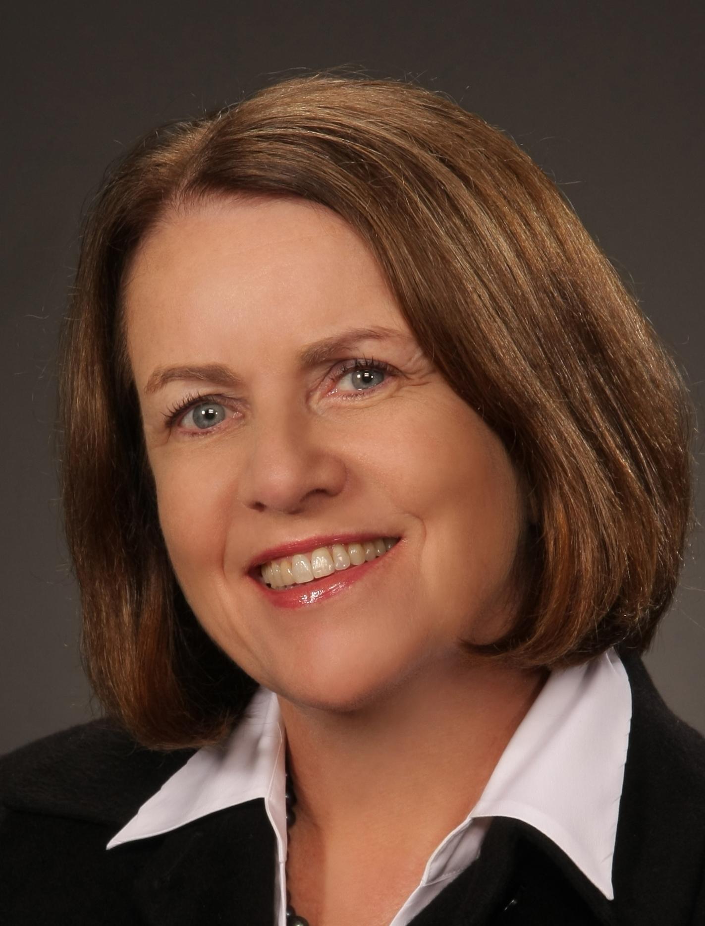 Margaret Towle   Managing Member, Yakima River Partners LLC