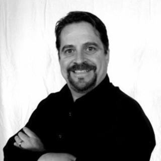 Frank Ricotta, CEO BurstIQ