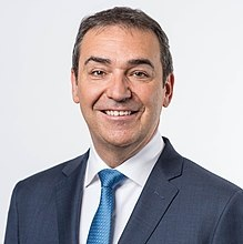 Premier Steven Marshall, Government of South Australia