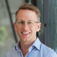 Henrik Andersson, CIO of Apollo Capital