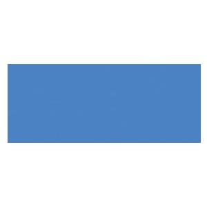 IBM-300x300.png