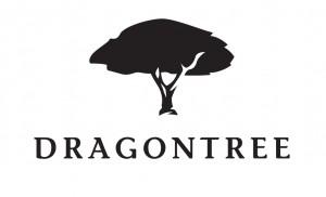 Dragon-Tree-Capital.jpg