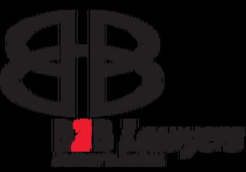814-profile-b2blogo.png