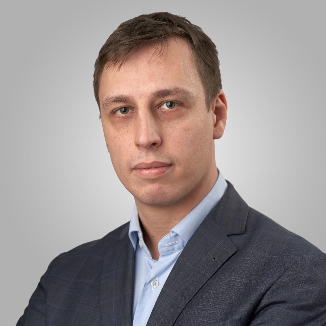Ivan+Bjelajac+Portrait.jpg