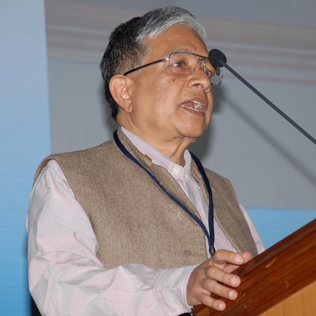 Prof+RK+Shyamasundar.jpg