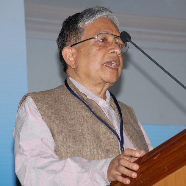 Prof RK Shyamasundar.jpg