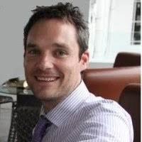Hugh Rutherford, IBM Software Lead