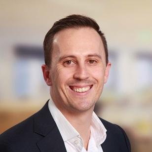 Rowan Fenn, Founder of Rise-X.io