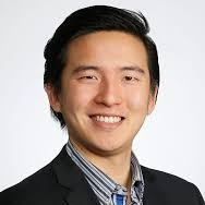 Sam Lee, CEO Blockchain Global
