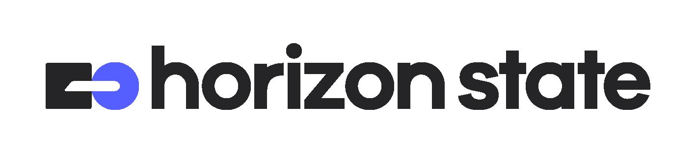 HORIZON_STATE_LOGO_POSITIVE_RGB.png