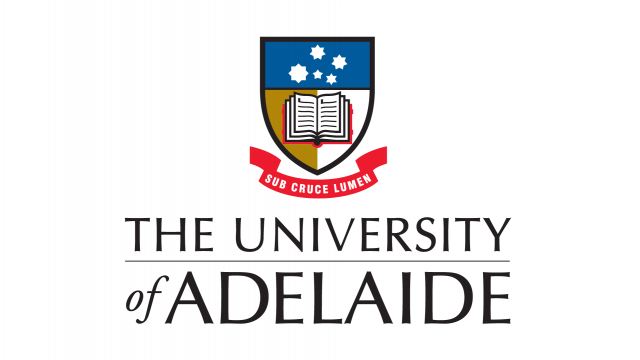 University-of-Adelaide-640x360.png