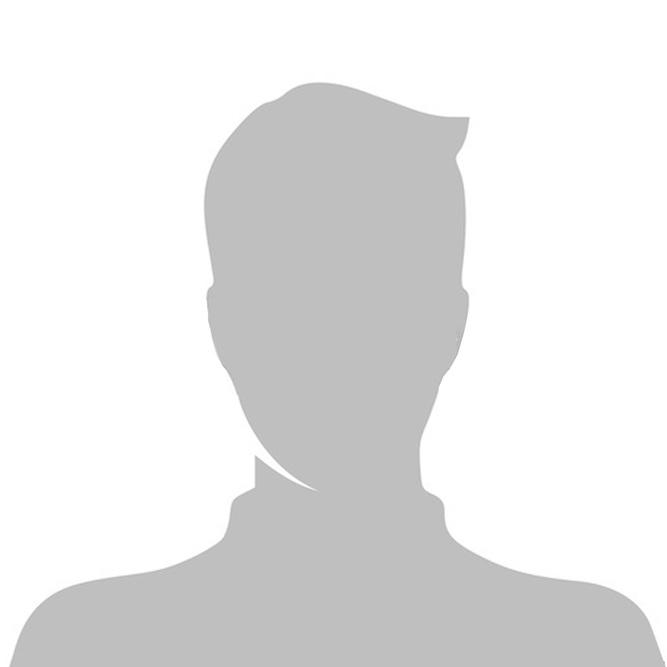 Manjunatha Gurulingaiah Kukkuru, ICETS, Infosys