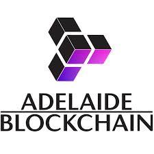 Adelaide Blockchain.jpg