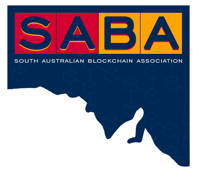 SABA-MAP-LOGO-FINAL (1).png