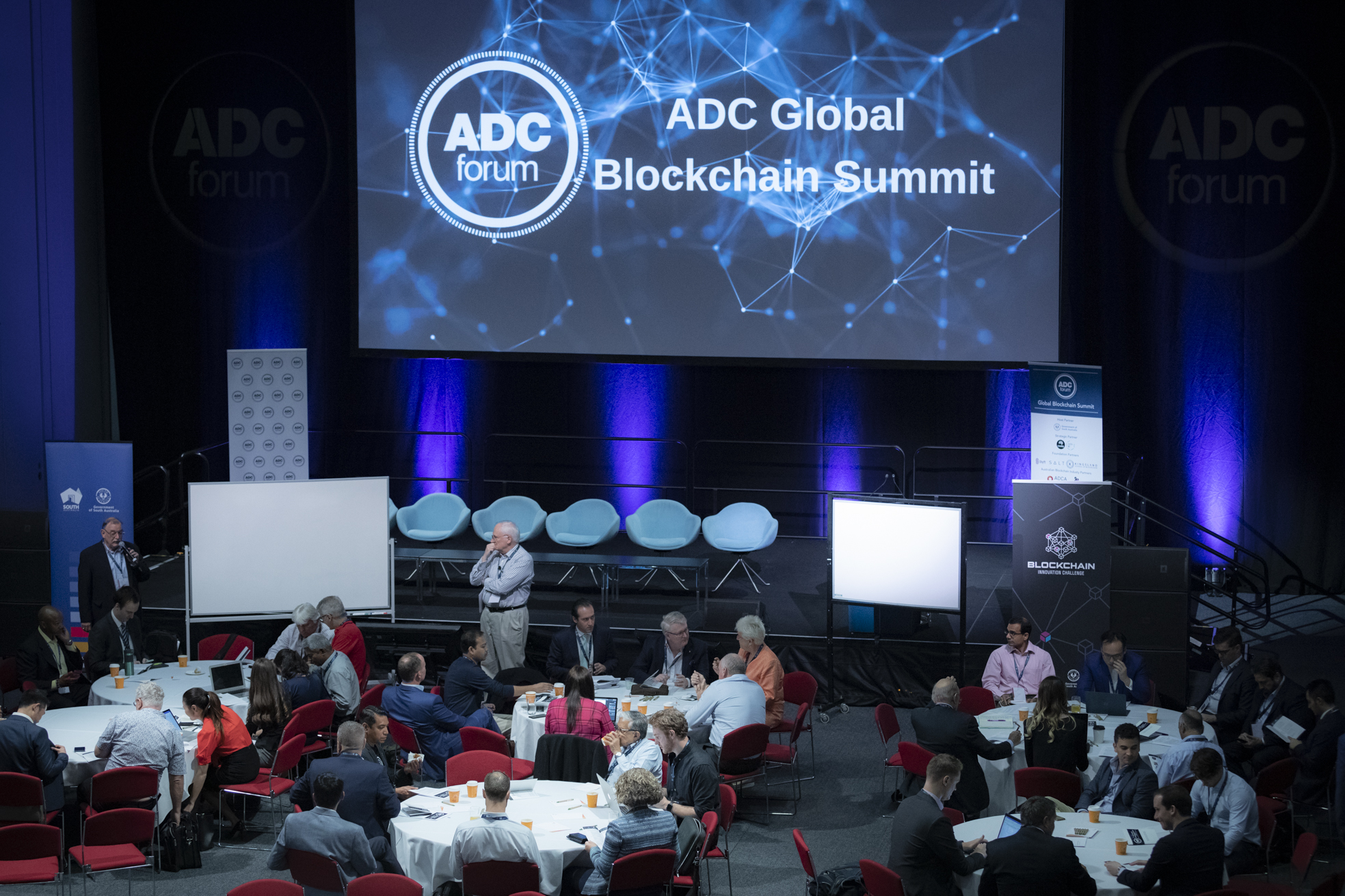 Blockchain-Summit-0-057.jpg