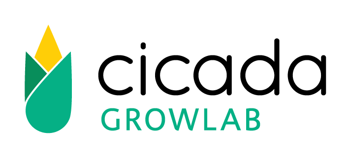 Cicada-Growlab.png