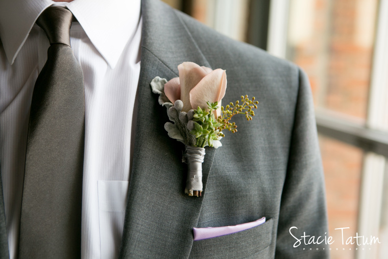 Personal Flowers -
