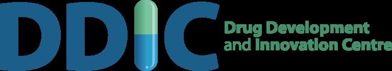 DDIC_acronym-3-768x141.png