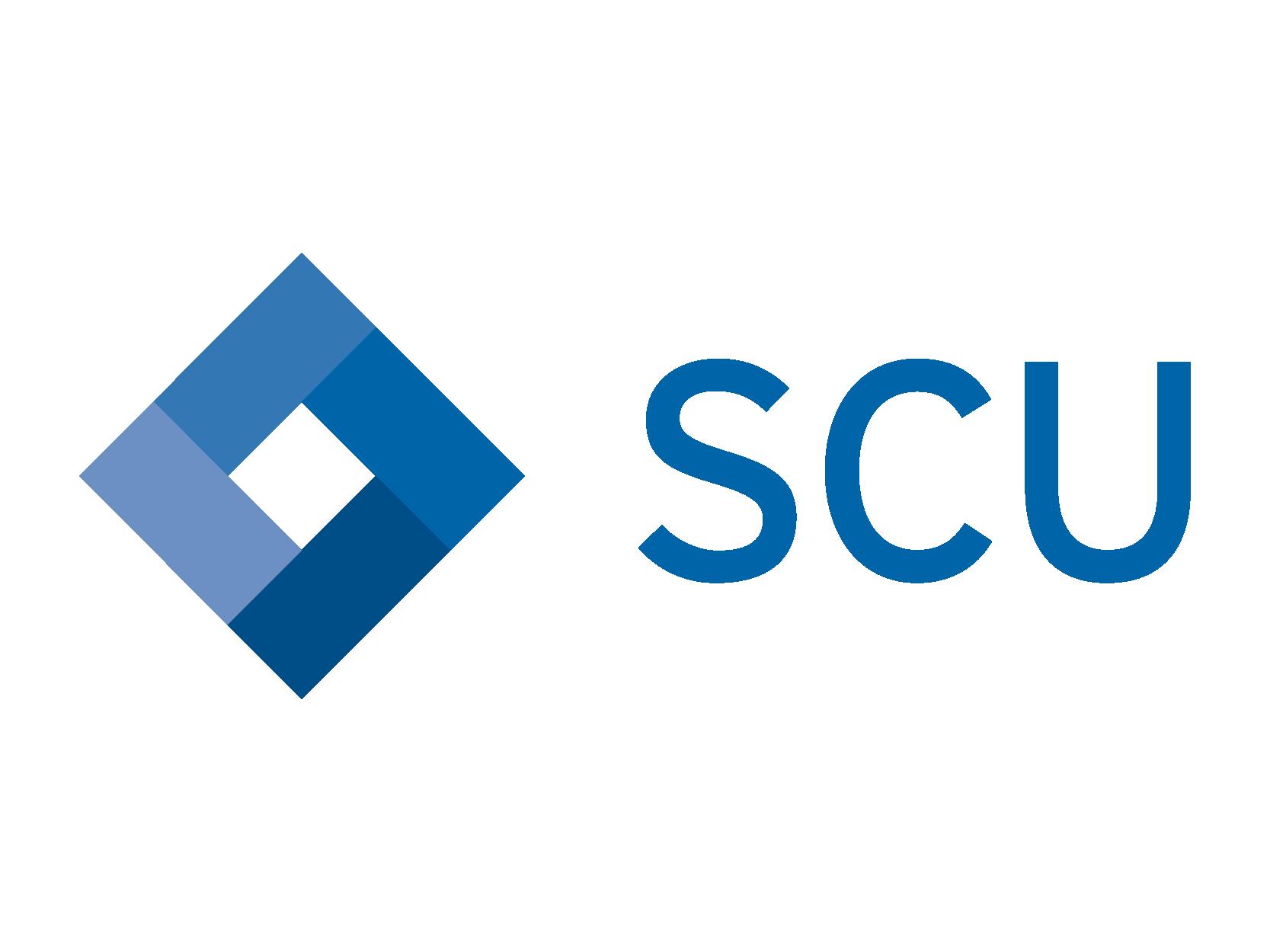 SCU.png