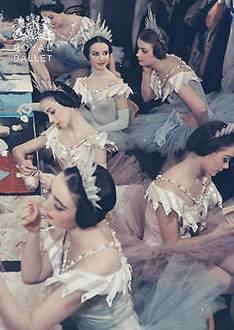 royal ballet organiser.png