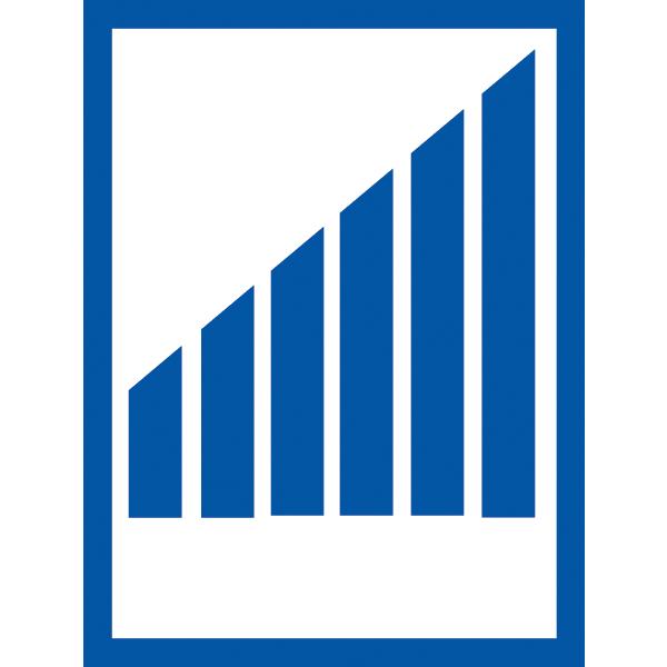 logo-bars.png
