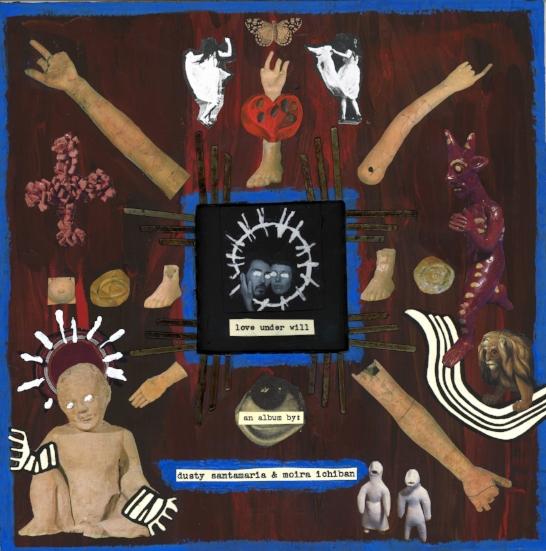 Love Under Will Album Art (front).jpg