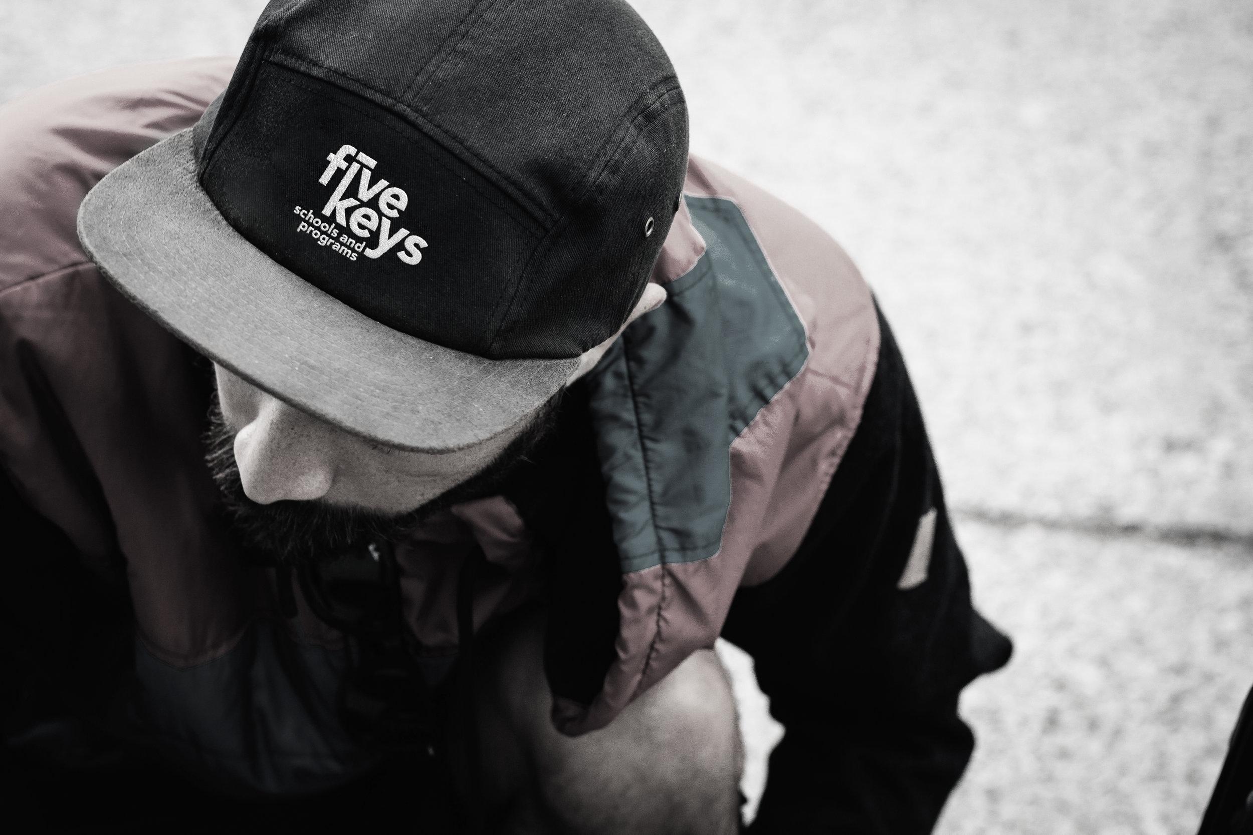 Hat3.jpg
