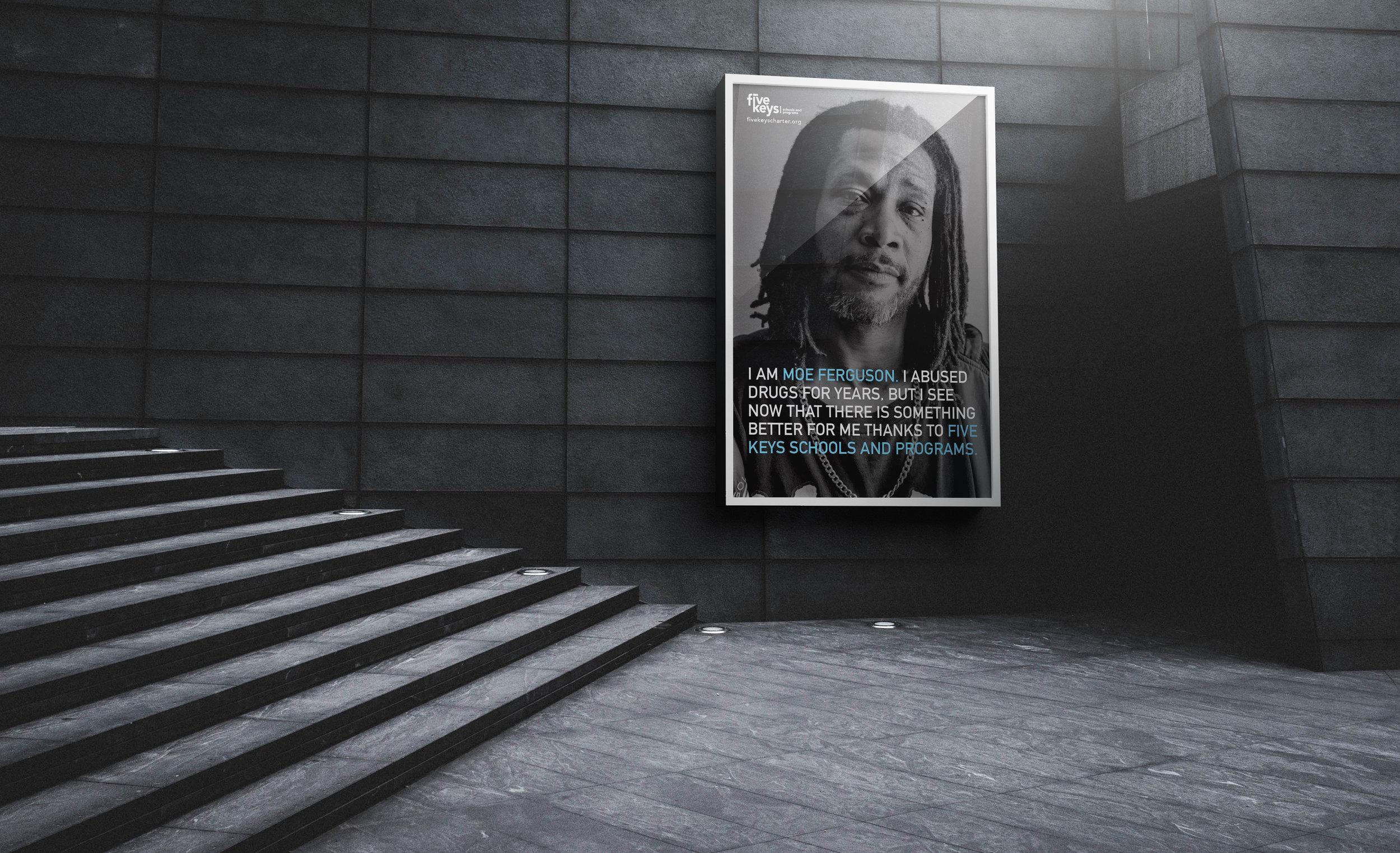 Poster4.jpg