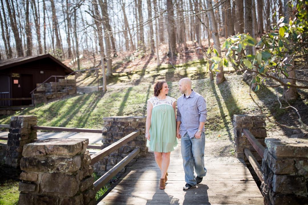Engagement Blog 11