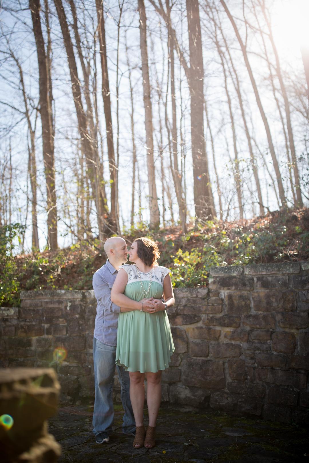 Engagement Blog 12