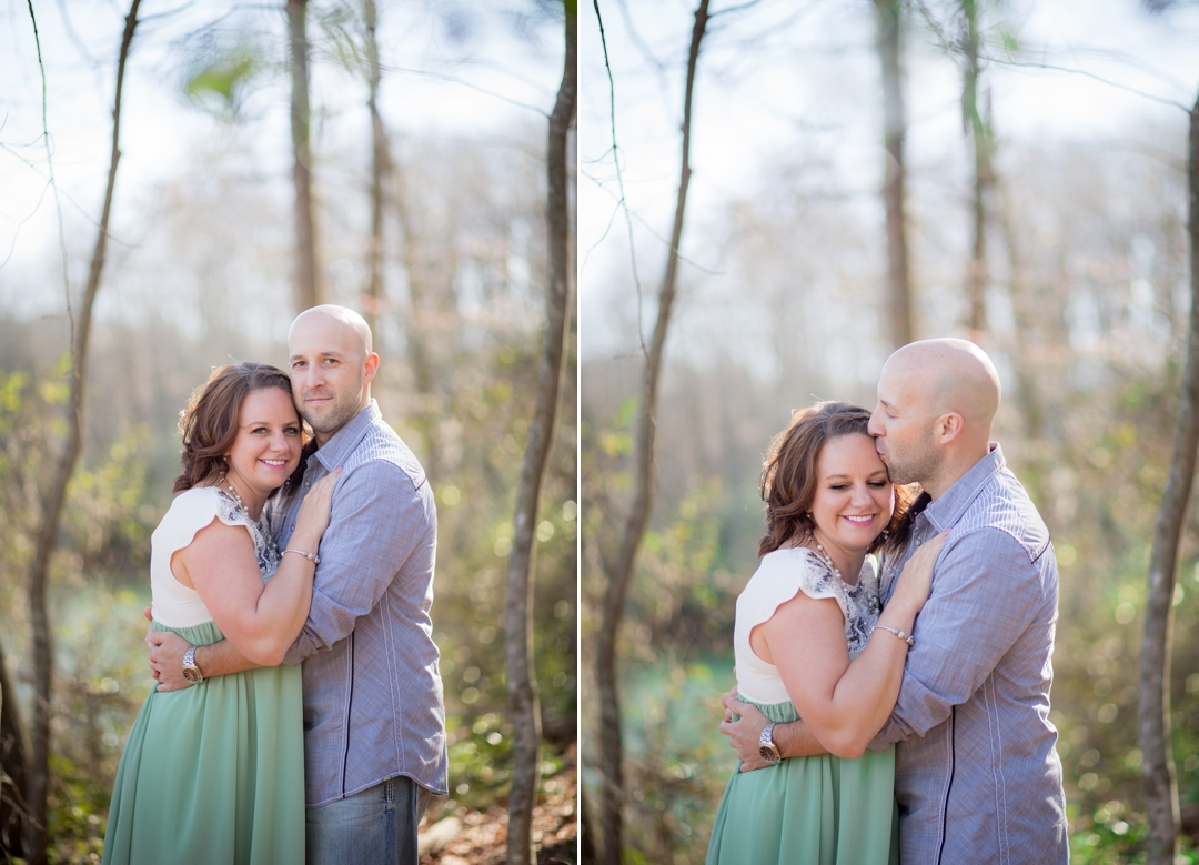 Engagement Blog 14