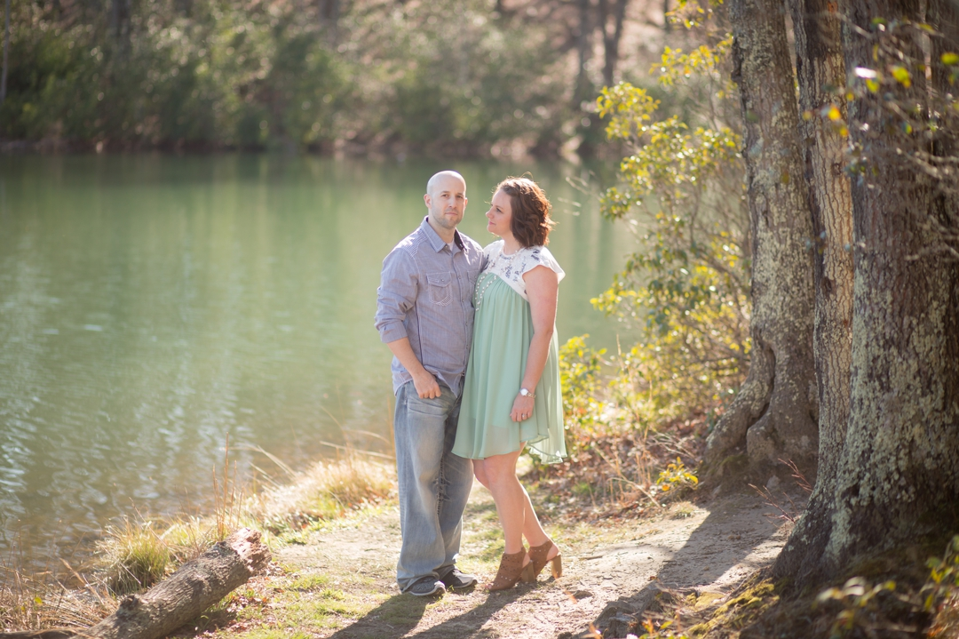 Engagement Blog 15
