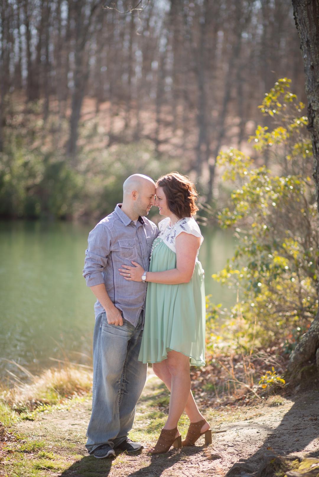 Engagement Blog 16