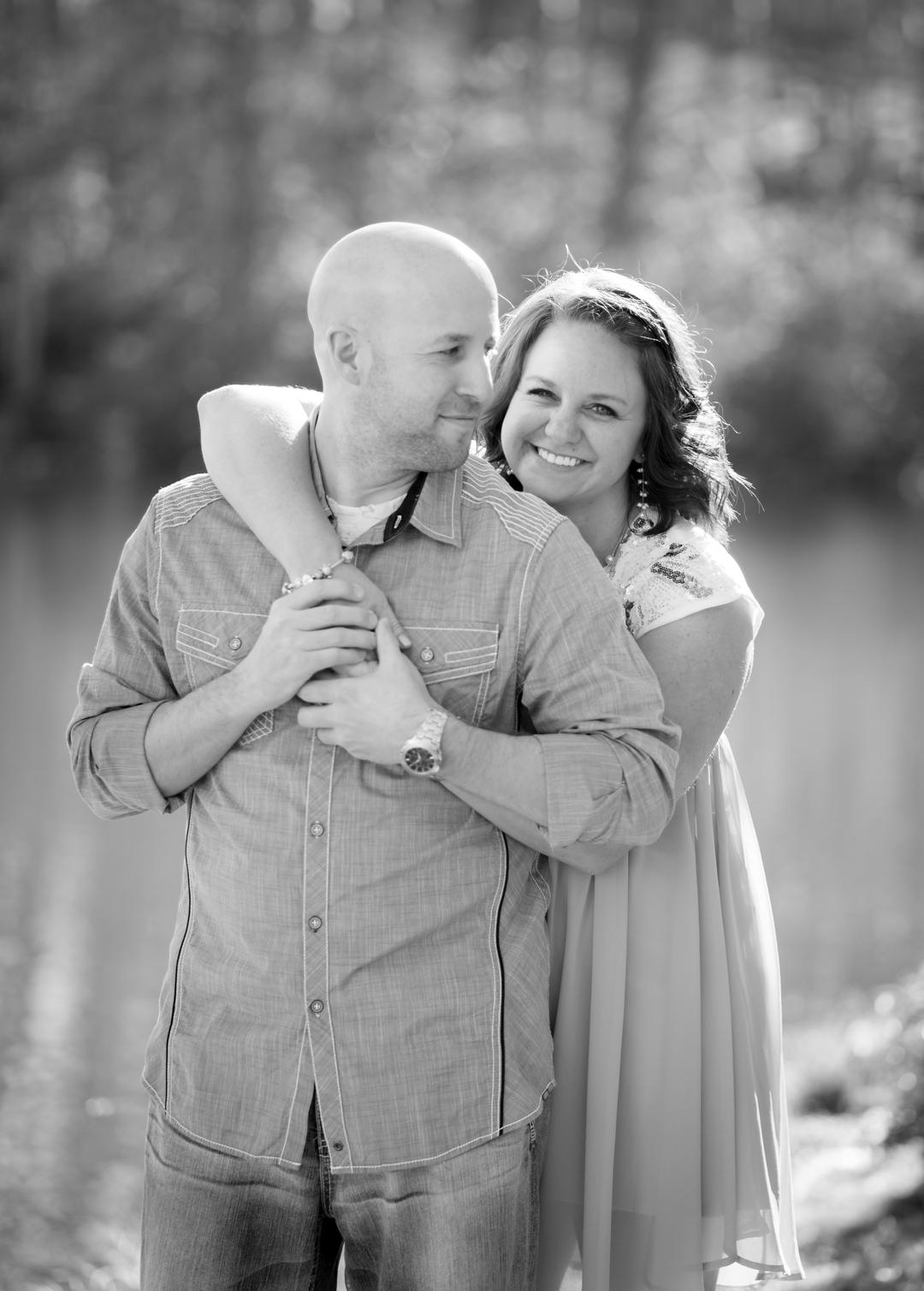 Engagement Blog 17