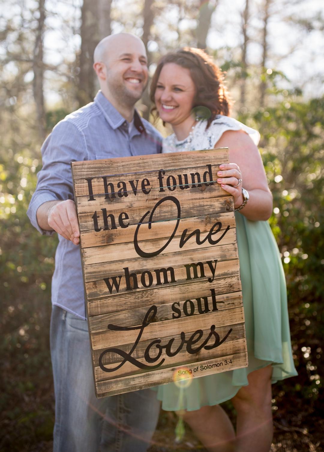 Engagement Blog 19