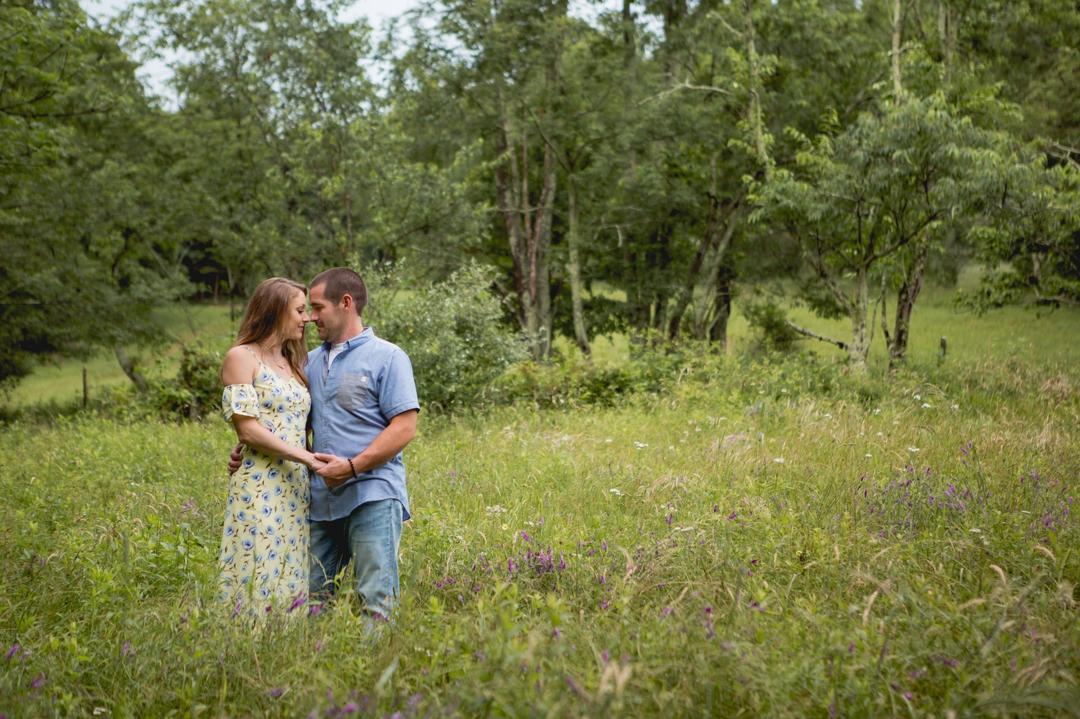 Engagement Blog 13