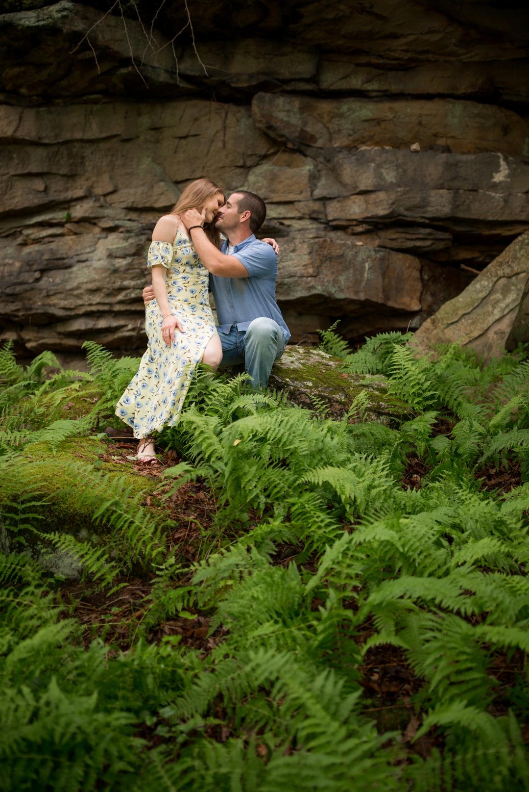 Engagement Blog 22