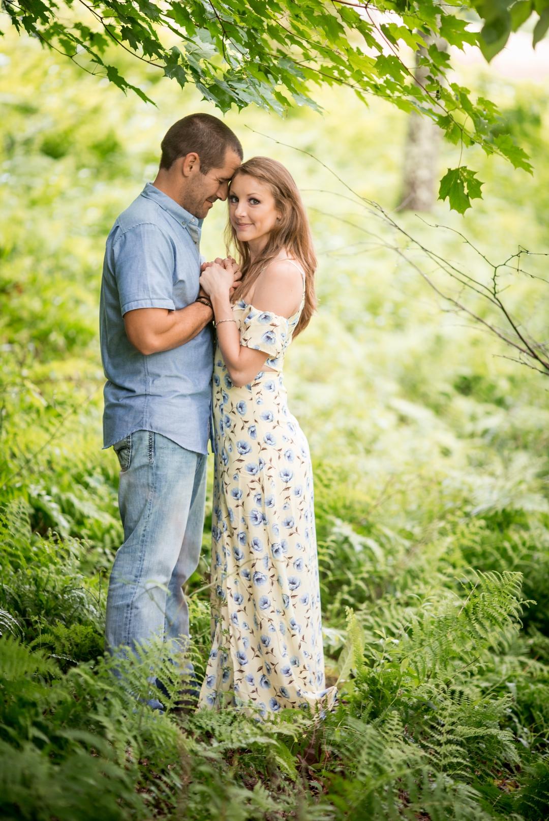 Engagement Blog 23