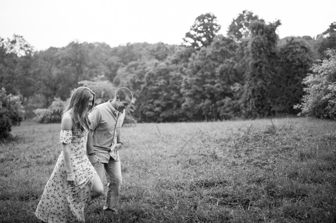 Engagement Blog 3