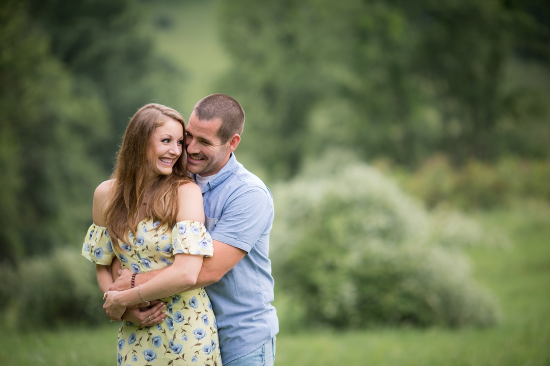 Engagement Blog 4