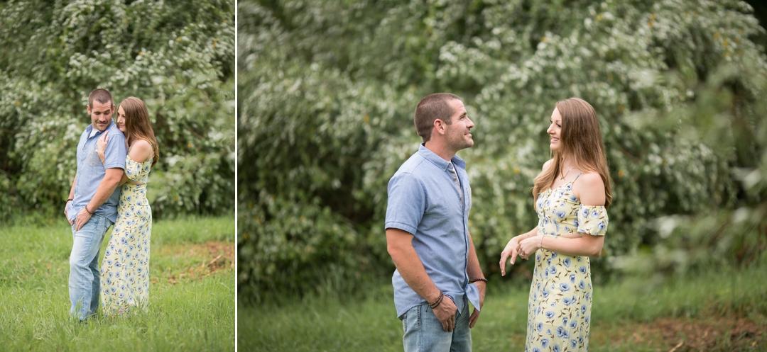 Engagement Blog 7