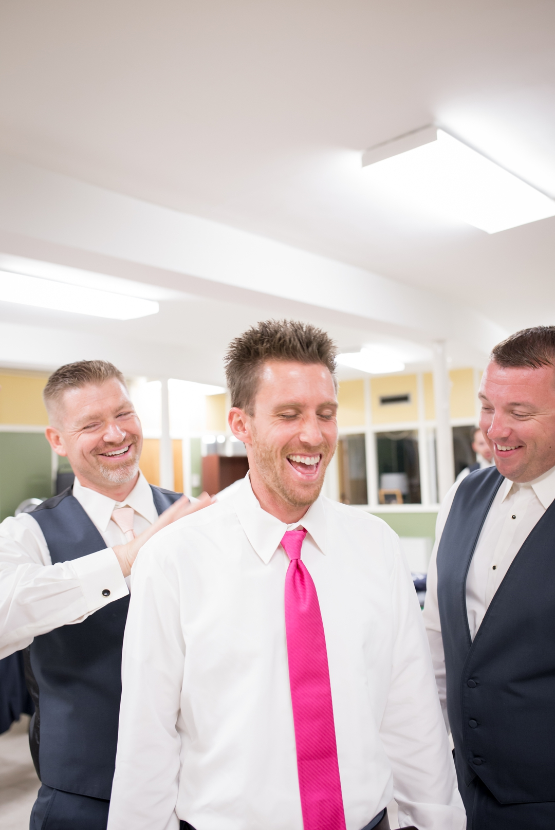 Lakeview Wedding 2017 23