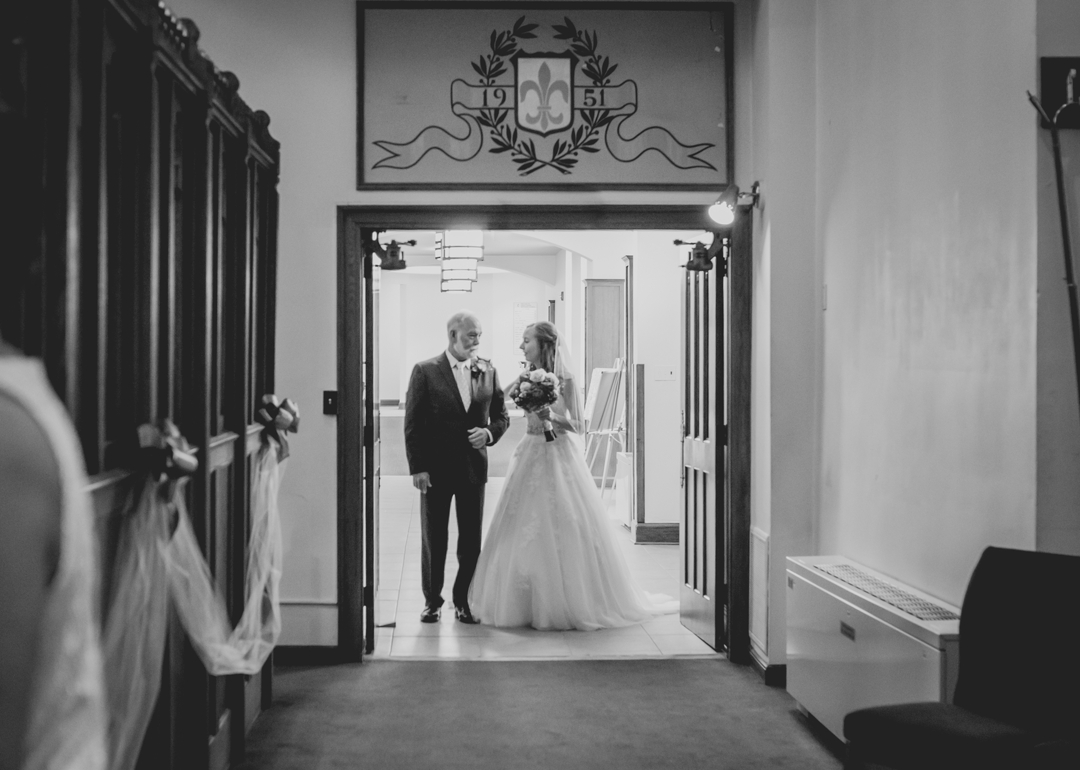 Lakeview Wedding 2017 32