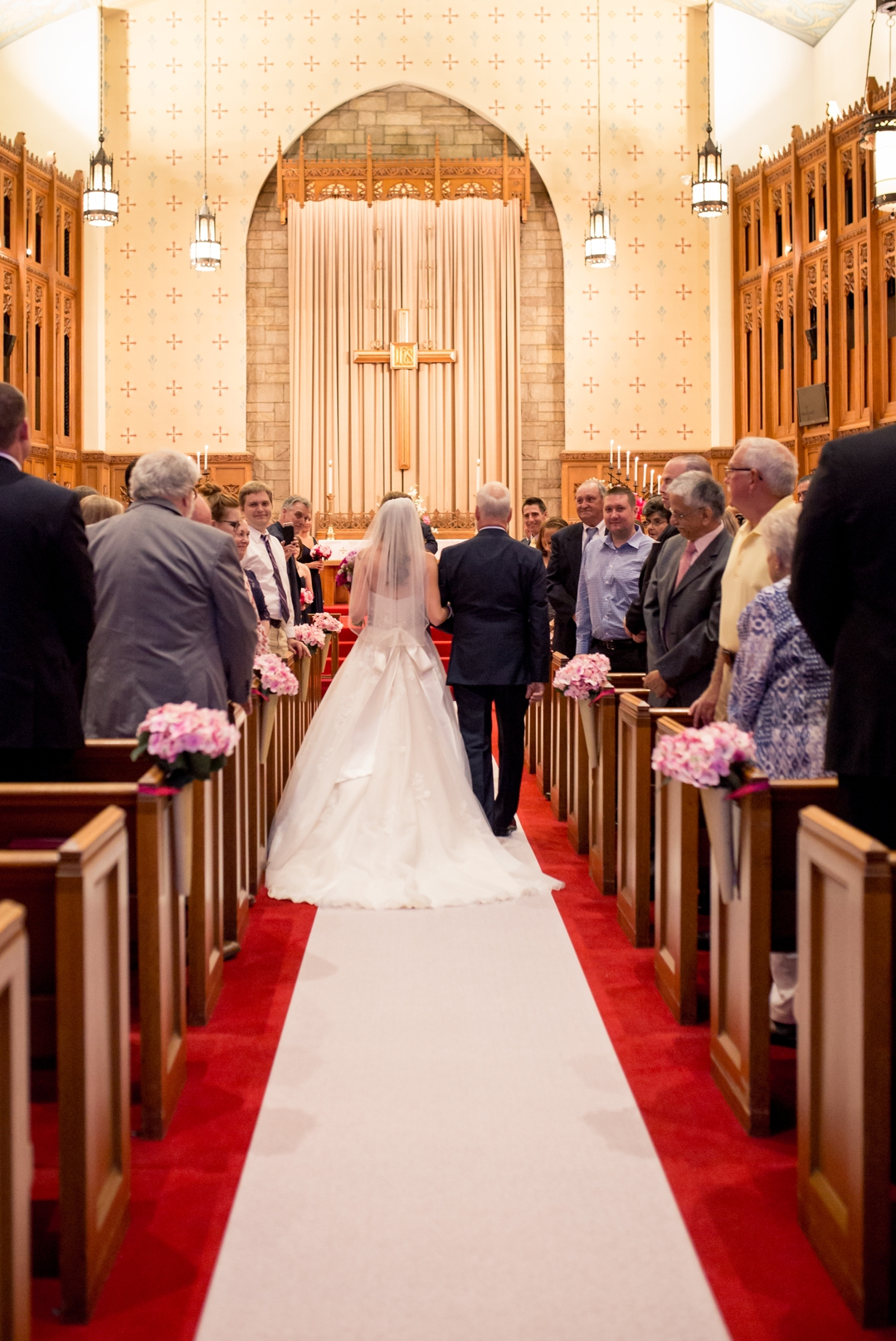 Lakeview Wedding 2017 33