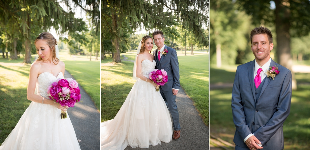 Lakeview Wedding 2017 49
