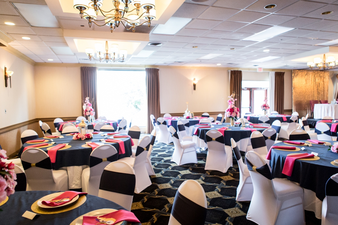 Lakeview Wedding 2017 53